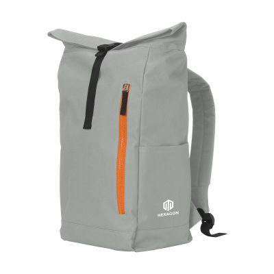 Voděodolné batohy pro každodenní nošení