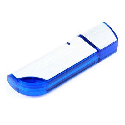 USB Flash disk MONTE CARLO