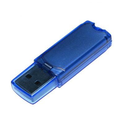 USB Flash disk PARIS