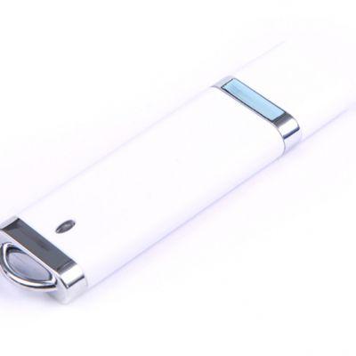USB Flash disk WASHINGTON