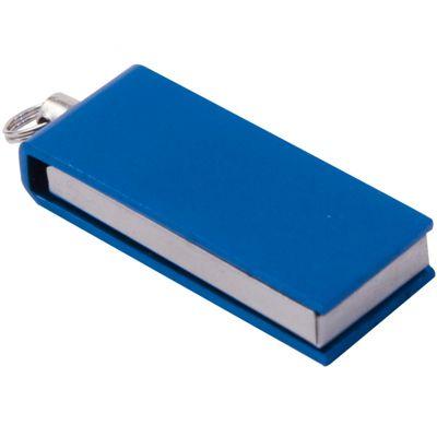 USB Flash disk KINGSTON TOWN
