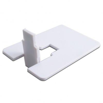 USB Flash disk HONOLULU