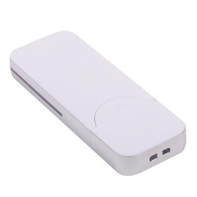 USB Flash disk SINGAPORE