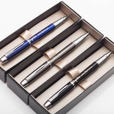 Kuličkové pero PARKER série IM a potiskem