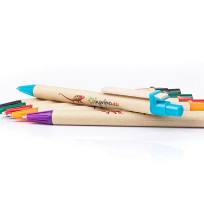 Propisky s plnobarevným UV tiskem