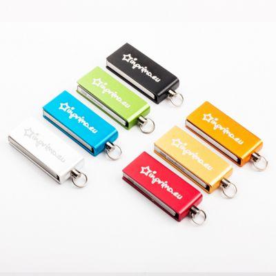 USB Flash Disk SOLARIS