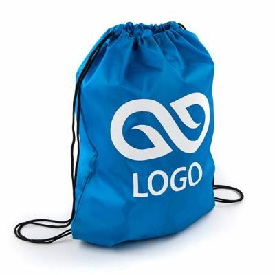 Sportovní batohz polypropylenu s vlastním logem
