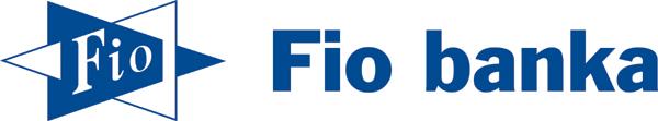 Fio Banka - platby faktur spol. TAEDA  bez poplatku ze Slovenska