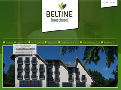 Beltinehotel