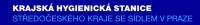 Reklamní šňůrky na krk - KHS Praha