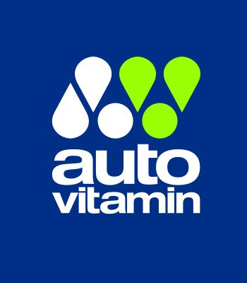 Autovitamin logo