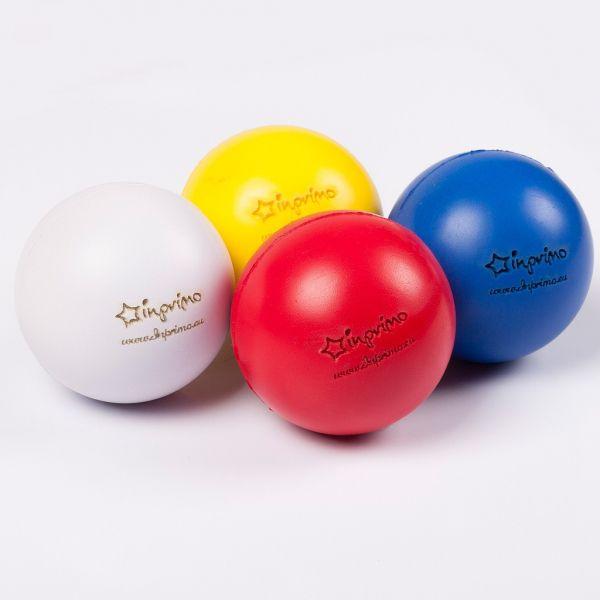 Antistresový balónek s Vaší grafikou