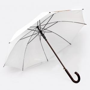Reklamní deštník Antonio