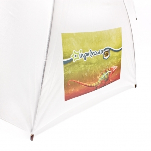 Deštník ANTONIO