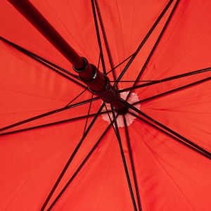 Deštník FERNANDO