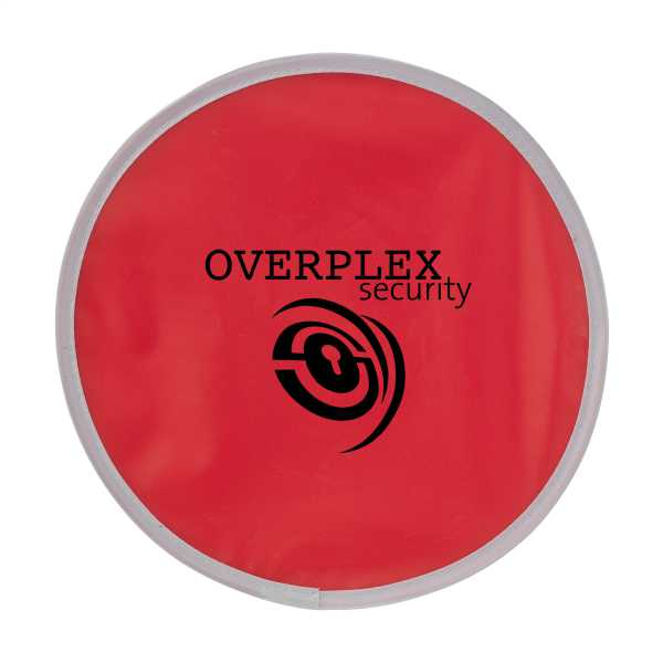 Frisbee NYLON s vlastním potiskem