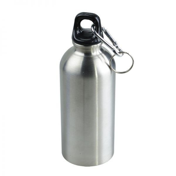 Termo  láhev na vodu - JUKON
