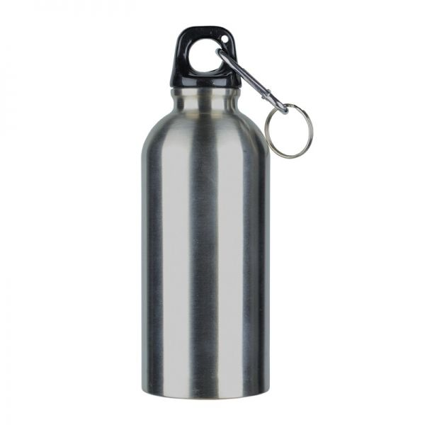 Skládácí láhev na vodu - JUKON