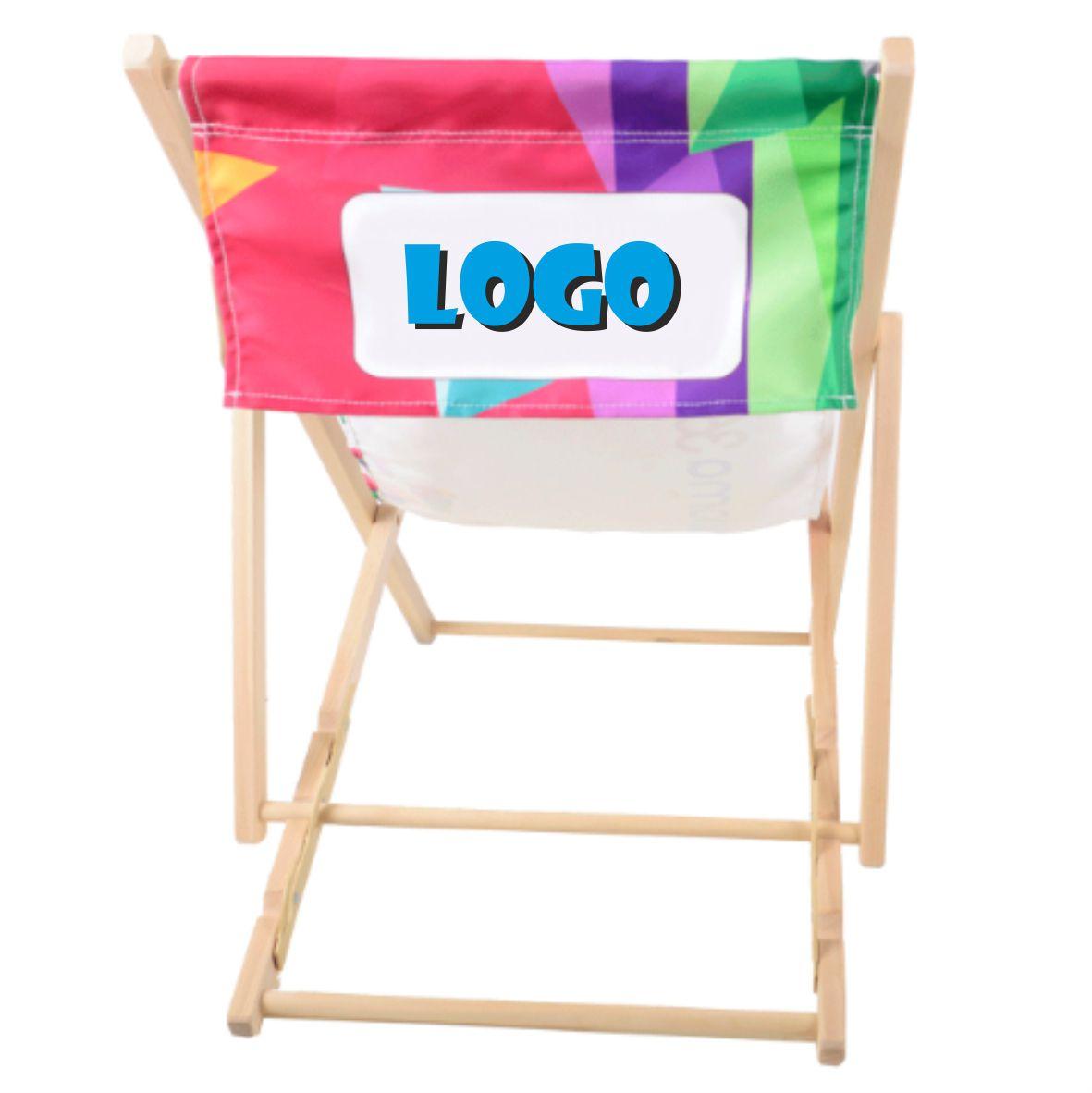 Dodatková plocha pro Vaší reklamu