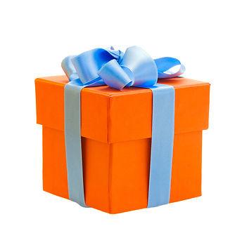 TAEDA - Vánoční dárkové a reklamní předměty