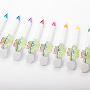 Propiska GALAXY s plnobarevným UV tiskem