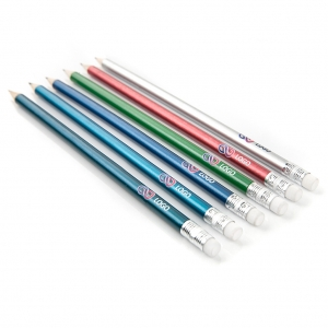 Reklamní tužky s Vaším logem