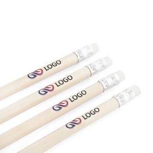 Reklamní tužka NIK s Vaším logem