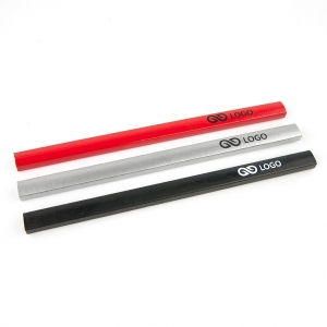Stolařská tužka s Vaším potiskem