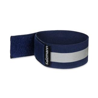 Reflexní elastické pásky 3M s vlastním potiskem