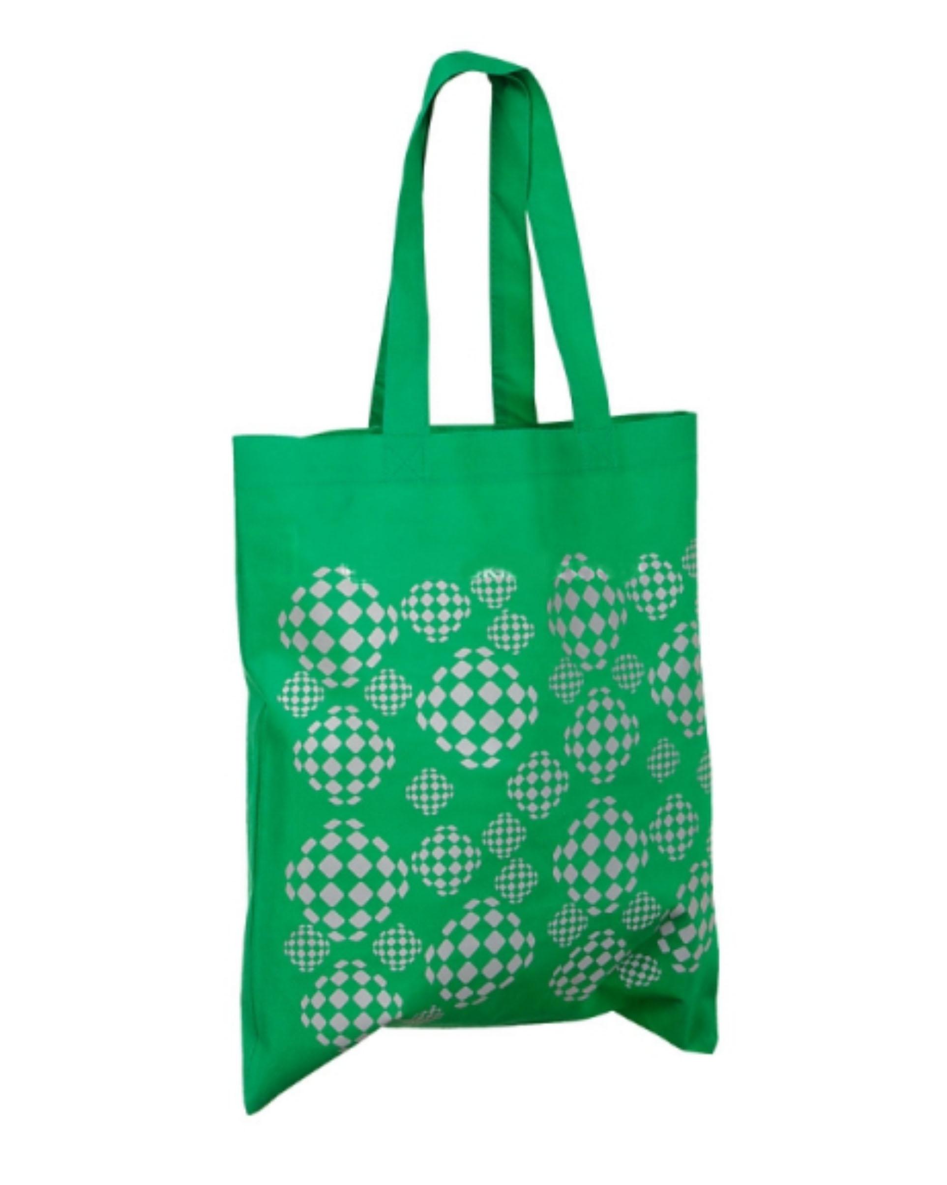 Reflexní taška - MALÁ