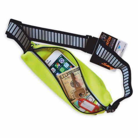 Reflexní opasek 3M (belt) s potiskem