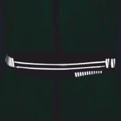Reflexní opasek 3M (belt) s Vaším potiskem