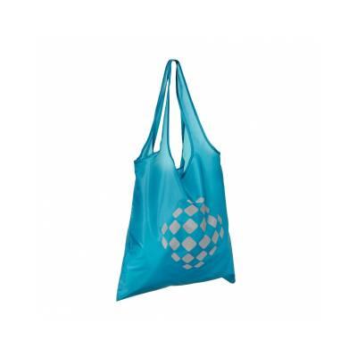 Reflexní nákupní taška - SMART