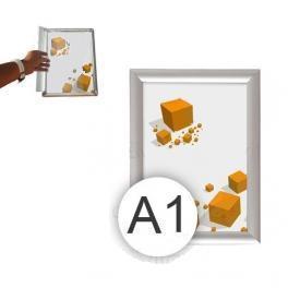 Plakátový rám OVZ A1