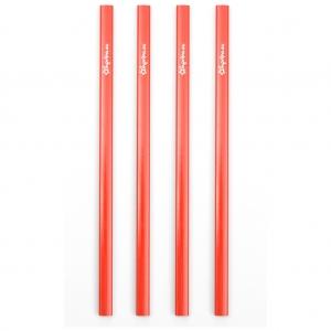 Stolařská tužka
