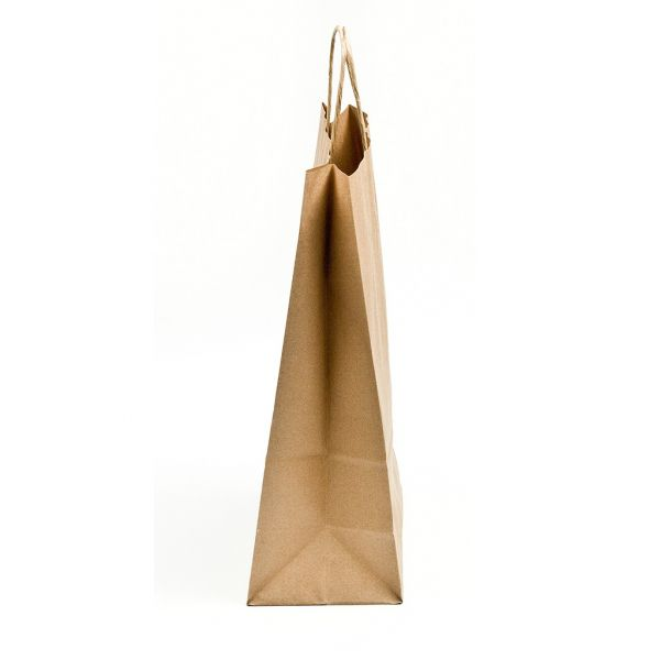 Reklamní tašky GIFT PACK s potiskem