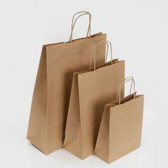 Dárková taška GIFT PACK s Vaším logem