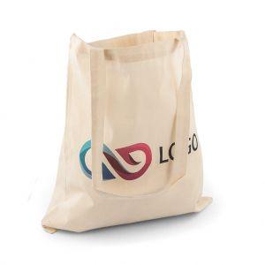 Bavlněná taška NATURAL MAX s Vaším logem