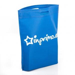Lehké tašky z polypropylenu s Vaší grafikou