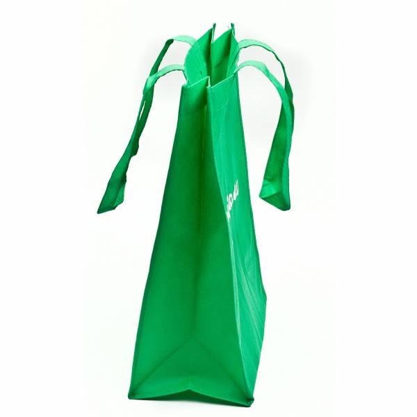 Taška COLOR BAG s Vaším logem