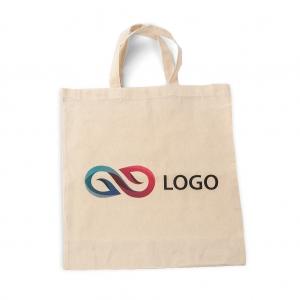 Bavlněná taška NATURAL s Vaším logem