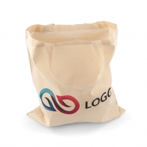 Reklamní tašky s vlastním potiskem