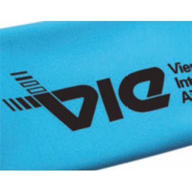 Rychleschnoucí ručník z mikrovlákna s Vaším potiskem