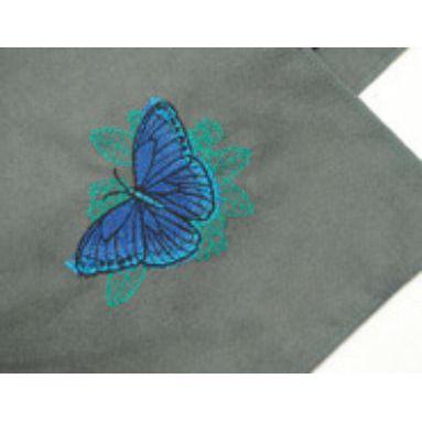 Ručníky FULLPRINT s plnobarevným potiskem