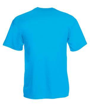 Reklamní tričko dětské s potiskem