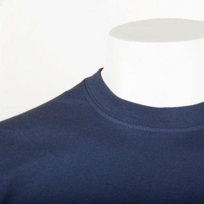 Original tričko s vlastním potiskem