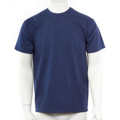 Premium tričko s vlastním potiskem
