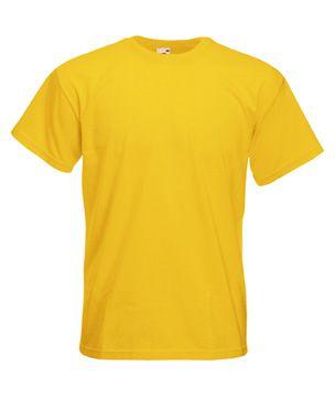 Reklamní tričko premium s potiskem