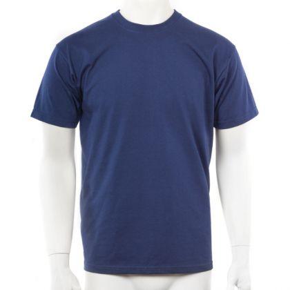 Value Weight tričko s vlastním potiskem