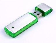USB Flash disk FLORENCE